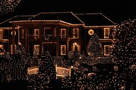 cheapest place to buy christmas lights energy efficient and cheap christmas lights that will save you money
