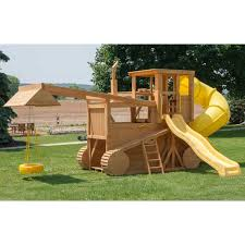 Backyard Play Systems by Best 25 Playground Set Ideas On Pinterest Outdoor Baby Swing