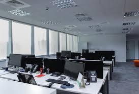bureau d 騁ude casablanca aménagement de bureaux à casablanca tetris db