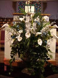flower arrangements with lights simply elegant weddings flower arrangements