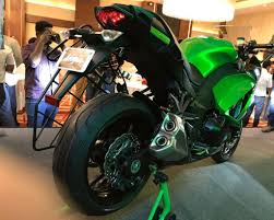 lexus lx carwale kawasaki ninja 1000 launched for inr 9 98 lakh motorscribes
