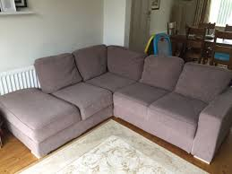 self assembly sofas for small spaces nabru self assembly corner sofa for small spaces very good
