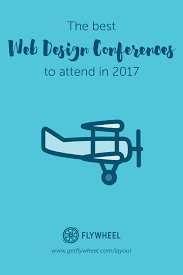 12 Best Awesome Service To Attend Images On Pinterest Awesome Flywheel 17 Inspiring Web Design Conferences To Attend In 2017