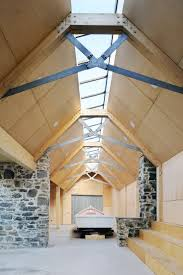 best 25 roof truss design ideas on pinterest roof trusses roof