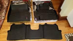 weathertech black friday sale fs g550 weathertech digital floor mats black mbworld org forums