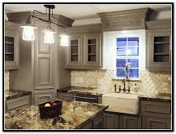 Kitchen Cabinets Houston Tx Kitchen Cabinets Houston Classy Design 8 Discount Art Galleries In