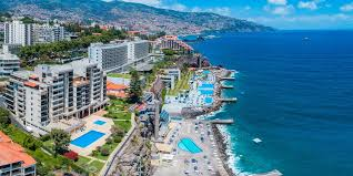 chambre d hote madere funchal baia 4 appartement funchal