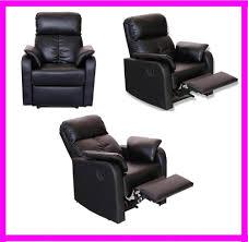 sofa view massage sofa price artistic color decor simple under