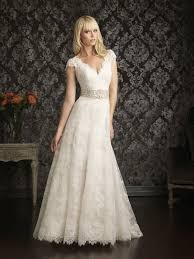 wedding dress for lace of the formal gown dresses knee length