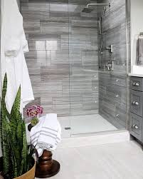 spa bathroom ideas for small bathrooms best 25 gray shower tile ideas on large tile shower
