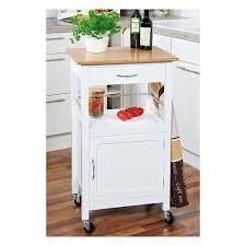 meuble de rangement cuisine a roulettes agréable meuble de rangement cuisine a roulettes 0 petit meuble