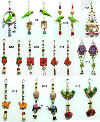 handmade diwali decorative item the screenographic new delhi