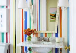 elegant impression western bathroom accessories rustic alarming
