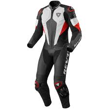 motorcycle suit mens rev u0027it akira race suit mens road gear suits motomail new