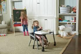 High Chair Desk Graco Table 2 Table High Chair Goldie Walmart Com