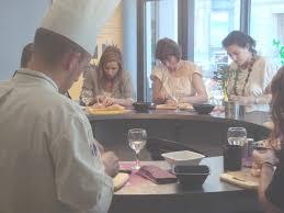 cours de cuisine cannes beau atelier cuisine marseille élégant design à la maison