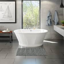Maax Bathtubs Canada Bathtub Brioso 6042 Rgb Jpg