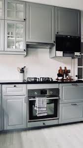 ikea kitchen cabinets for sale kijiji how much do ikea kitchen cabinets cost kitchn