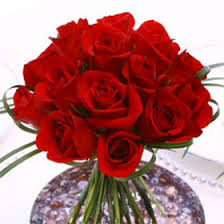 Red Rose Table Centerpieces by Wedding Reception Table Centerpieces Red Roses Global Rose
