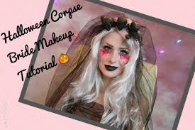 Halloween Makeup Me by Halloween Corpse Bride Makeup Tutorial Get Ready With Me Easy