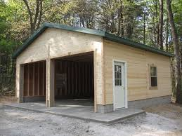 8 best garages images on pinterest garages photo galleries and
