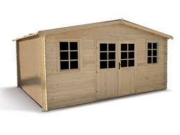 abris de jardin madeira abri de jardin en bois pully madeira ab0996 debonix