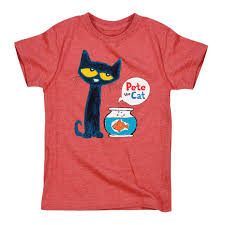 pete the cat halloween pete the cat toddler collection u2013 kidteez