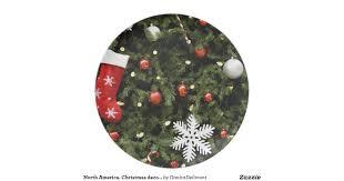 christmas decorations america christmas american flag usa magic