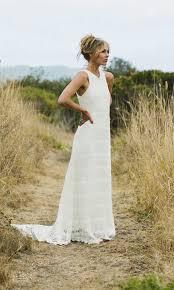 Hippie Wedding Dresses Large Archives Bohemian Wedding Dresses Beach Wedding