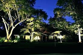 Best Low Voltage Led Landscape Lighting Outdoor Landscape Lighting Transformer Best Led Landscape Lighting
