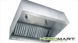 hoodmart launches new exhaust hood calculator