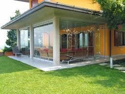 Closed Patio Designs Furniture Contemporary Sunroom Excellent Closed In Patio Ideas 7