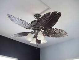 beloved ceiling fan without light switch tags white ceiling fan