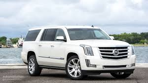 cadillac escalade 2016 2015 cadillac escalade hd wallpapers when luxury meets full size