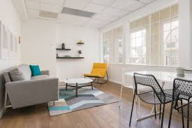 meeting rooms in palo alto hourly office space rentals breather