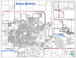 police station floor plans storm shelters garden city police department