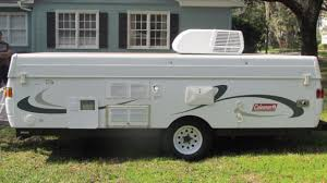 propane cover coleman pop up camper rvs for sale