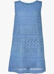 light blue dresses for kids light blue western dress bachchon ki dress children dresses kids