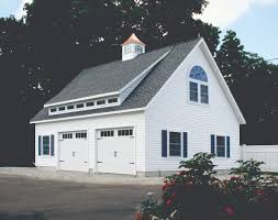 Dormers Only What Are Dormer Options For A Storage Building Kloter Farms Blog