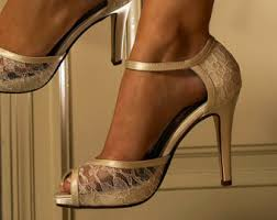 wedding shoes in nigeria wedding shoes etsy