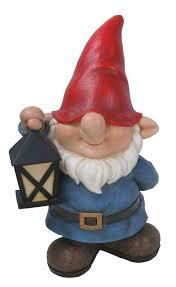 25 unique garden gnomes ideas on tree gnome