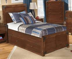 furniture ashley furniture porter king sleigh bed with storage