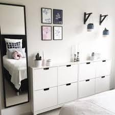 ikea stall ikea ställ shoe cabinet sk interior studio shared office