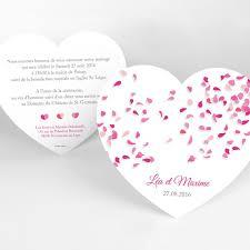 carte mariage texte ᐅ texte faire part romantique découvrez toutes nos collections