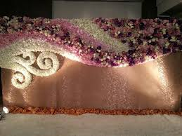 wedding backdrops for sale 374ce7fc76b27480c5ecaa06747803fe jpg 720 540 indian weddings