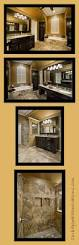 zilli home interiors 95 best painting images on pinterest paint ideas wall colors