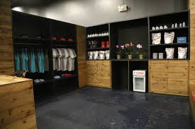Garage Gym Design Top 10 Sexiest Crossfit Affiliates The Affiliate Solution