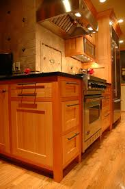 custom made cabinets for kitchen custom made vg fir kitchen kitchen pinterest firs kitchens