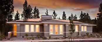marvellous design zero energy home design 17 best images about net