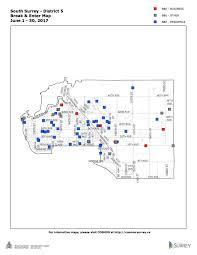 Crime Maps Surrey Crime Maps Wills Creek Community Forum